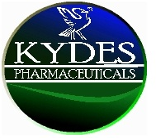 KYDES Pharmaceuticals LLC