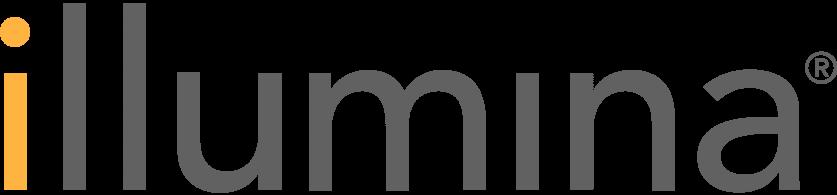 Illumina Inc.