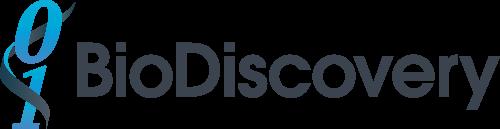 BioDiscovery, Inc.
