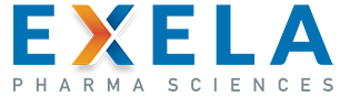 Exela Pharma Sciences, LLC