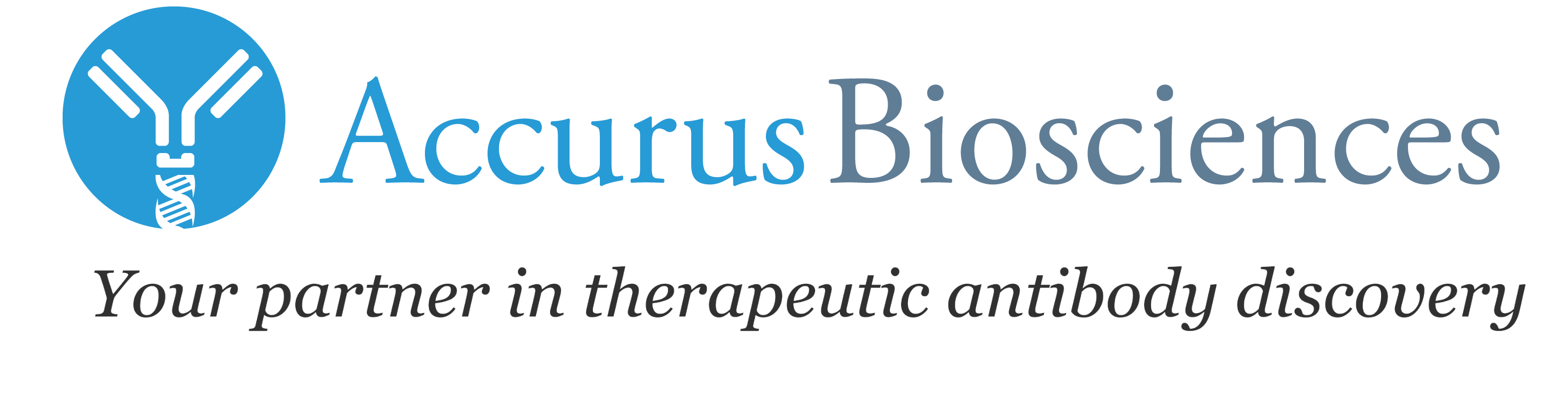 Accurus Biosciences Inc.