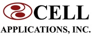 Cell Applications, Inc.