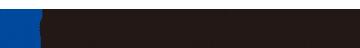 Qilu Pharmaceutical Co., Ltd.