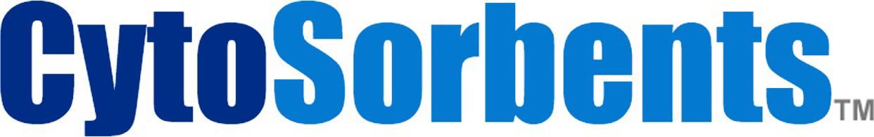 CytoSorbents Corp.