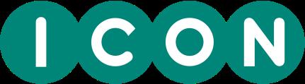 ICON Public Ltd. Co.