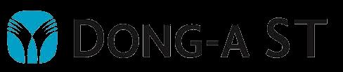 Dong-A ST Co., Ltd.
