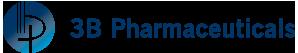 3B Pharmaceuticals GmbH