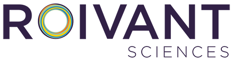 Roivant Sciences Ltd