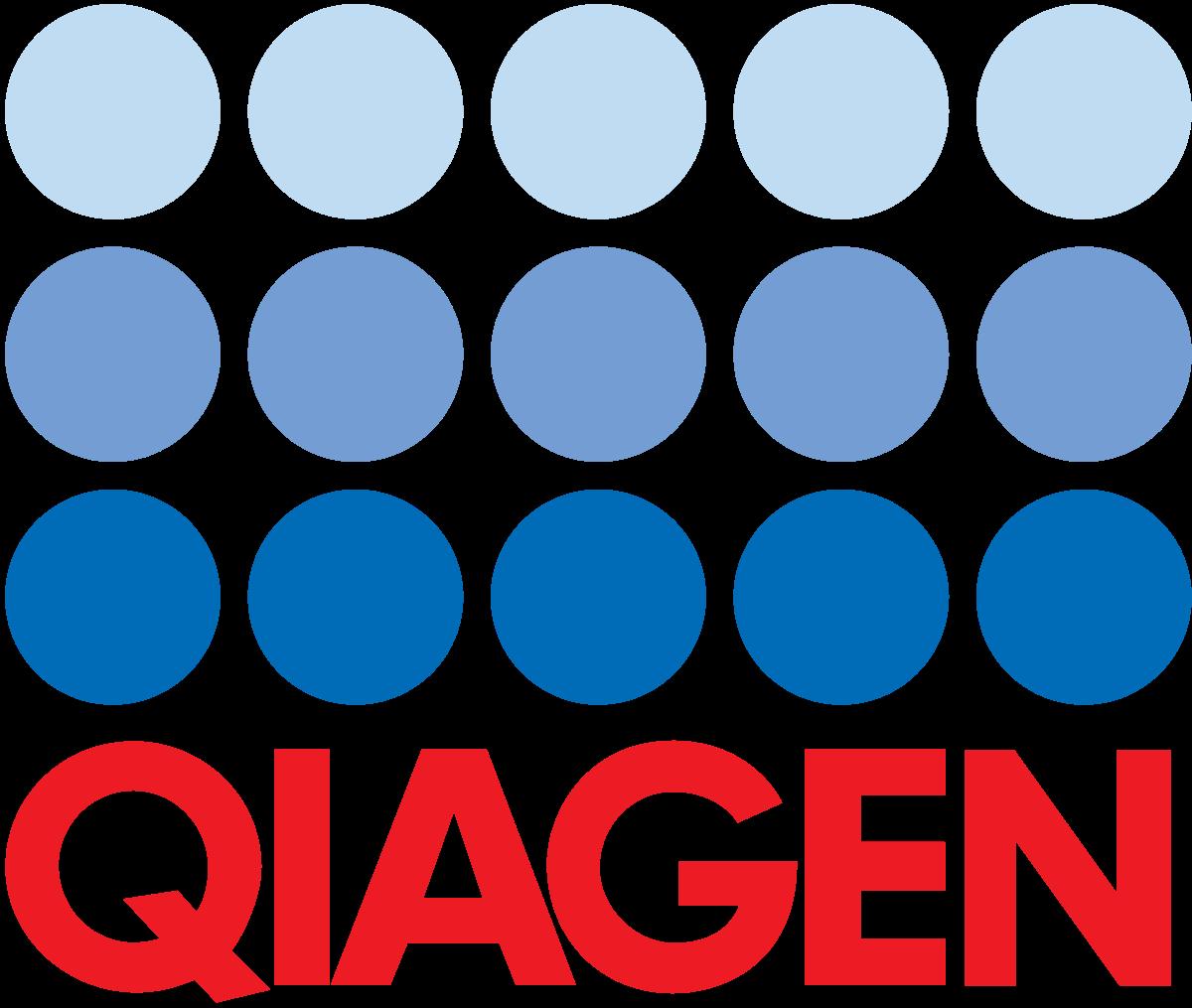 Qiagen N.V.