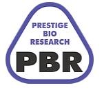 Prestige Bioresearch Pte., Ltd.