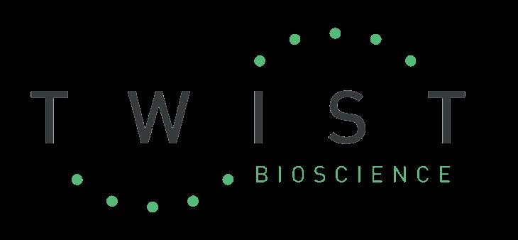 Twist Bioscience Corp.