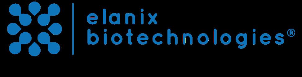 Elanix Biotechnologies SA