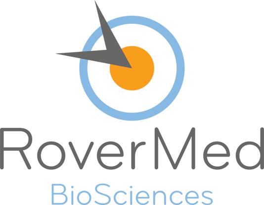 AskBio Acquires Assets from RoverMed BioSciences, Adds
