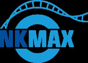 NKMax Co., Ltd.