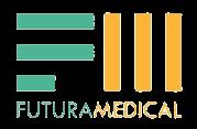 Futura Medical Plc