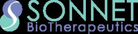 Sonnet BioTherapeutics Holdings, Inc.