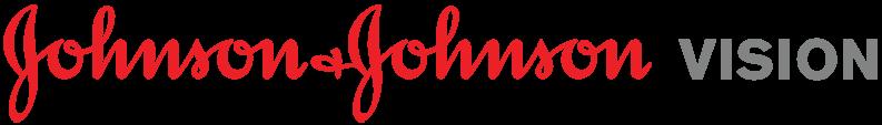 Johnson and Johnson Vision Care, Inc.