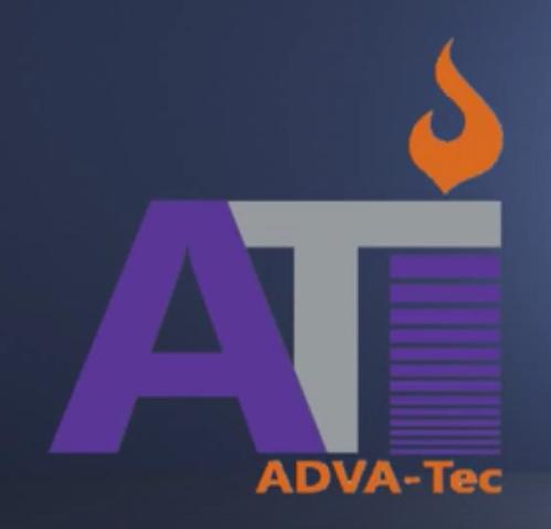Adva-Tec, Inc.