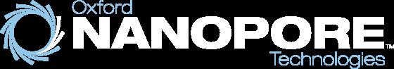Oxford Nanopore Technologies, Ltd.