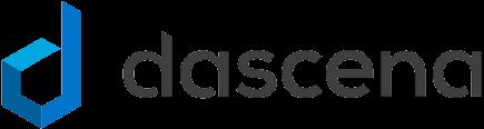 Dascena, Inc.