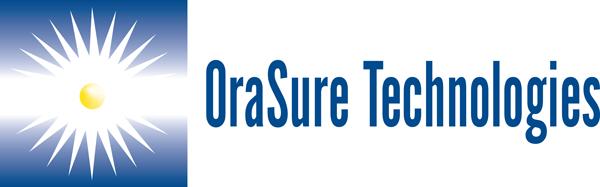 OraSure Technologies, Inc.