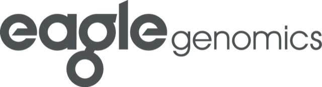 Eagle Genomics Ltd.