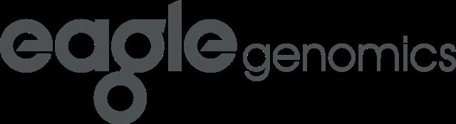 Eagle Genomics Ltd.