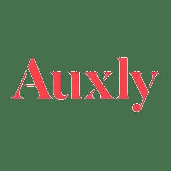 Auxly Cannabis Group Inc.