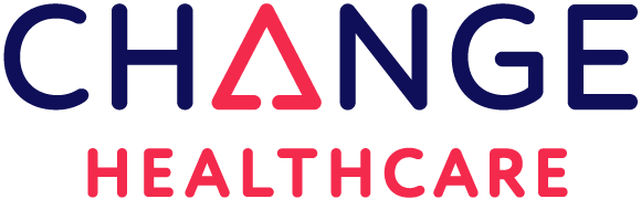 Change Healthcare Inc.