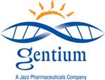 Gentium S.p.A.