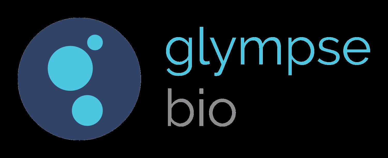 Glympse Bio, Inc.