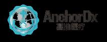 AnchorDx, Inc.