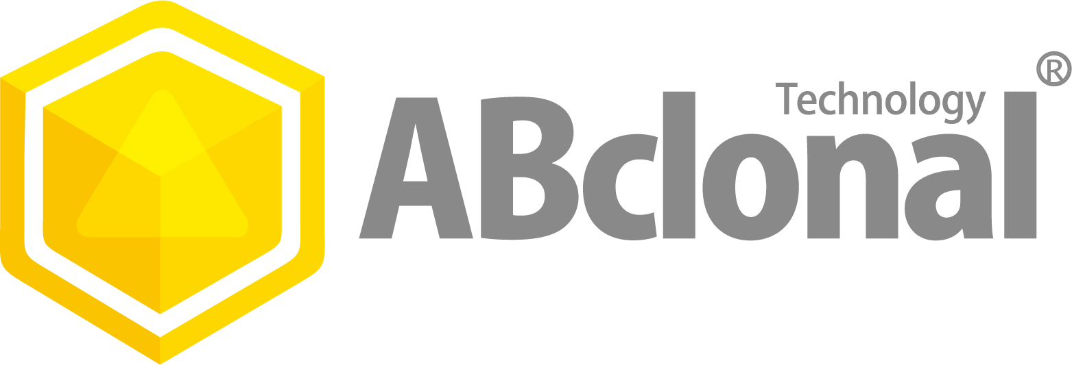 ABclonal, Inc.