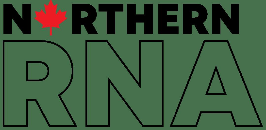 Northern RNA, Inc.