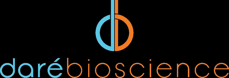 Dar� Bioscience, Inc.
