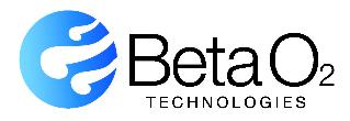 Beta-O2 Technologies Ltd.