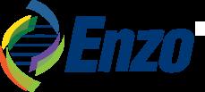Enzo Biochem Inc.