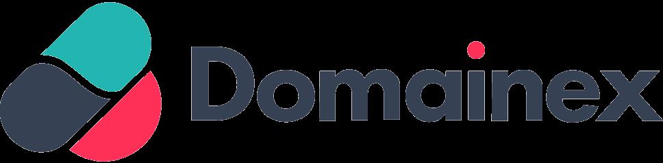 Domainex Ltd.
