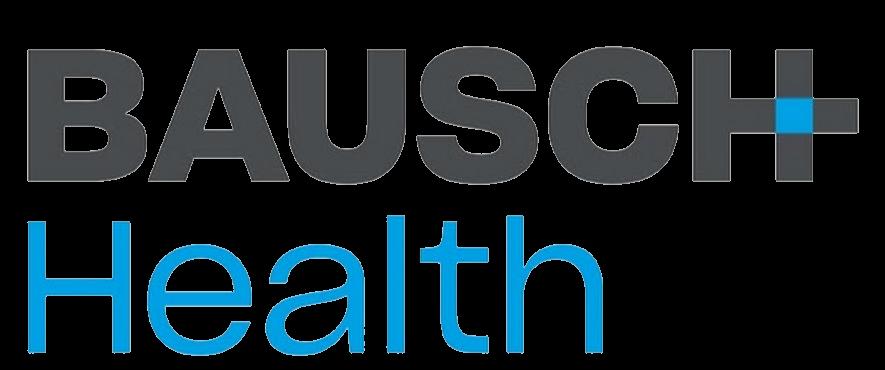 Bausch Health Companies Inc.