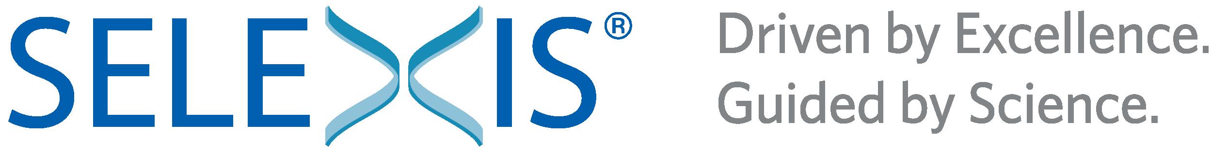Selexis SA