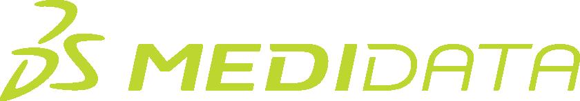 Medidata Solutions, Inc.