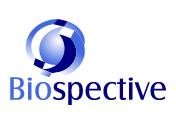 Biospective Inc.